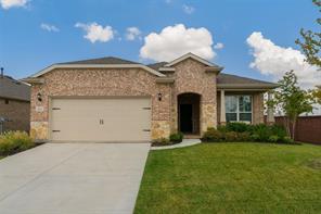 2120 Brookdale, Frisco, TX, 75036