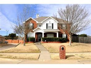7749 Kendalwood, Frisco, TX, 75035