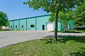290 tanglewood trl, pottsboro, TX 75076