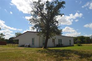 Address Not Available, Comanche, TX, 76442