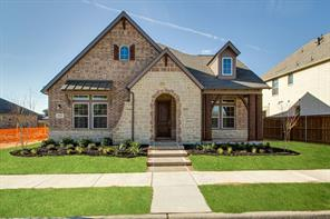 1502 colorado ruby ct, arlington, TX 76005
