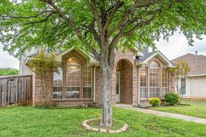 1407 ross dr, lewisville, TX 75067