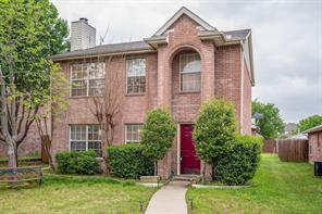 1410 ross dr, lewisville, TX 75067