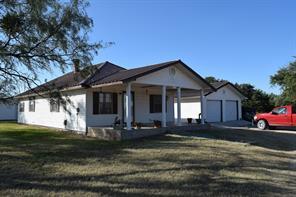 910 County Road 242, Rising Star, TX 76471