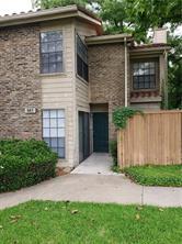 883 WATERFALL, Richardson, TX, 75080