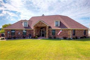 10566 Kitsee Knoll, Quinlan, TX, 75474