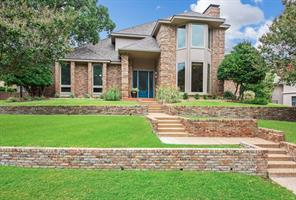 2315 castle rock rd, arlington, TX 76006