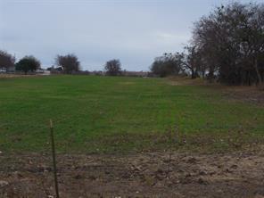 4605 County Rd 920, Crowley, TX, 76036