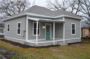 301 Barker, Cumby, TX, 75433