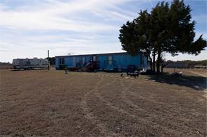 100 private road 482, hillsboro, TX 76645