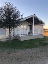 293 hcr 4141, hillsboro, TX 76055