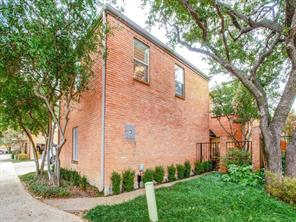 17346 Remington Park, Dallas, TX, 75252