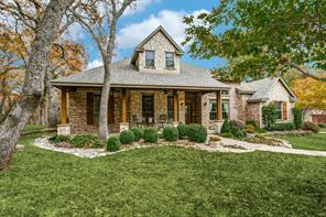 3206 Summerwood, Corinth, TX, 76210