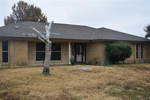 3929 County Road 660, Farmersville, TX, 75442