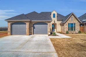 1818 Meadowview, Canton, TX, 75103