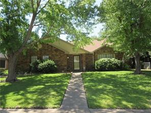 433 Whitley, Cedar Hill, TX, 75104