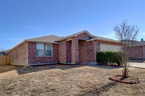 2608 Teal Cove, Little Elm, TX, 75068