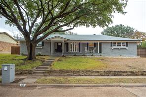 2506 custer pkwy, richardson, TX 75080