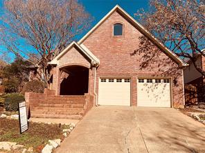 601 Hidden Oak, Highland Village, TX, 75077