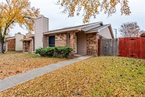 2340 red river st, mesquite, TX 75150