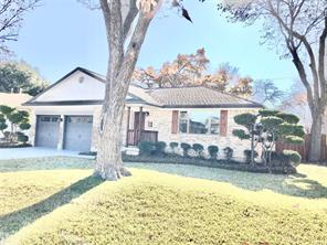 8454 sweetwater dr, dallas, TX 75228