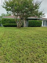 825 thedford rd, seagoville, TX 75159