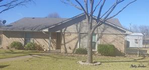 213 s hillside st, red oak, TX 75154