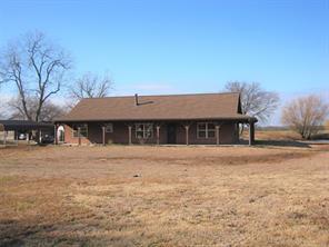 1668 CR  2730, Farmersville, TX, 75442