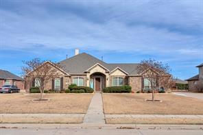 1316 Bassett Hound, Fort Worth, TX, 76052