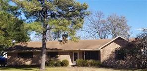 1445 Fm 198 E, Lake Creek, TX 75450