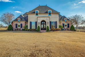7024 Diamond Oaks, Mansfield, TX, 76063