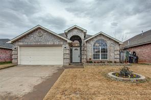 9053 Brushy Creek, Fort Worth, TX, 76118