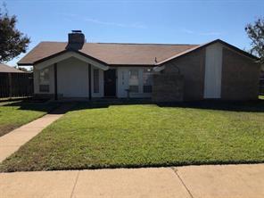 3818 Eugene, Irving, TX, 75062