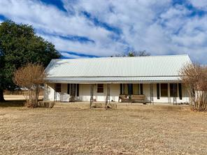 22925 County Road 596, Cross Plains TX 76443
