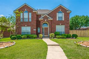 1661 chase oaks ct, frisco, TX 75036