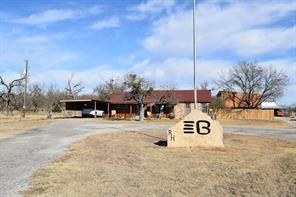1624 highway 153, coleman, TX 76834