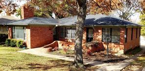 2217 Stevens Woods, Dallas, TX, 75208