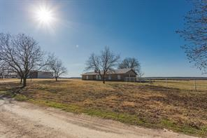 12840 Hwy 6, Iredell, TX, 76649