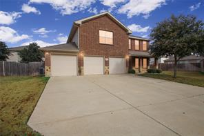 8644 Shallow Creek, Fort Worth, TX, 76179