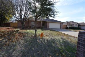 206 Audra, Waxahachie, TX, 75165