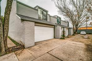 5990 Lindenshire, Dallas, TX, 75230