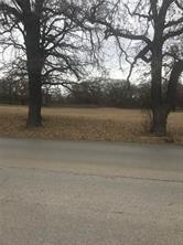 513 silver creek rd, azle, TX 76020