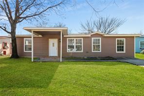 612 Brookfield, Hurst, TX, 76053