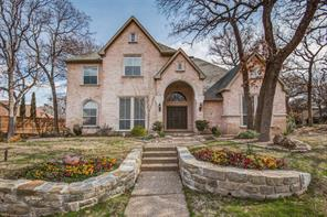 108 dickens dr, coppell, TX 75019