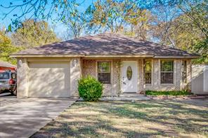 2618 market ave, fort worth, TX 76164