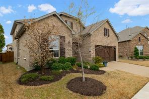 609 proud knight ln, the colony, TX 75056