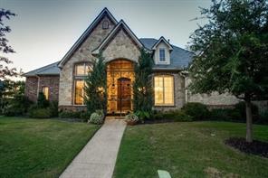 4501 Redwood, Irving, TX, 75038