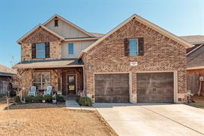 6024 warmouth dr, fort worth, TX 76179