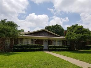 1422 guildford st, garland, TX 75044