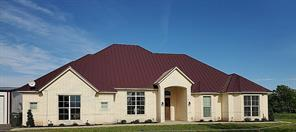 1061 S Lowrance Rd, Pecan Hill, TX 75154